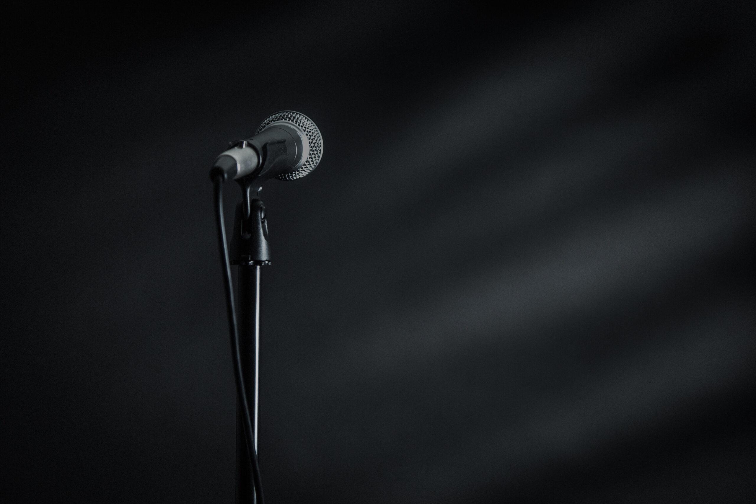 Microfono_rayado-2